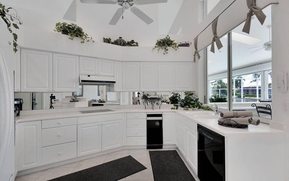 65 Covewood Ct, Marco Island - House For Sale 931526145