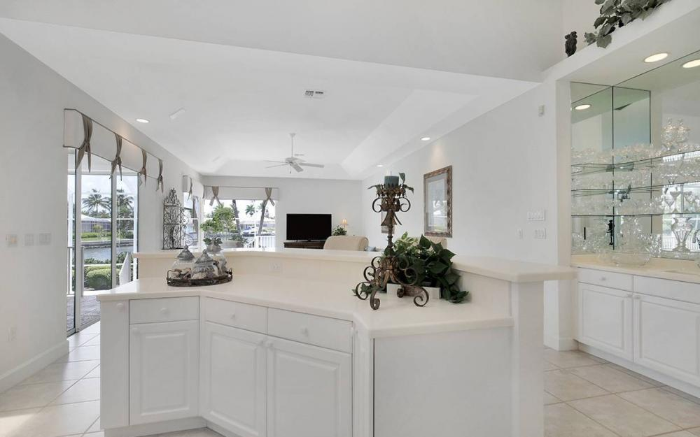 65 Covewood Ct, Marco Island - House For Sale 1267975894
