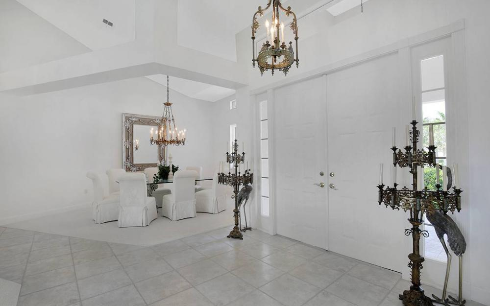 65 Covewood Ct, Marco Island - House For Sale 1461180094