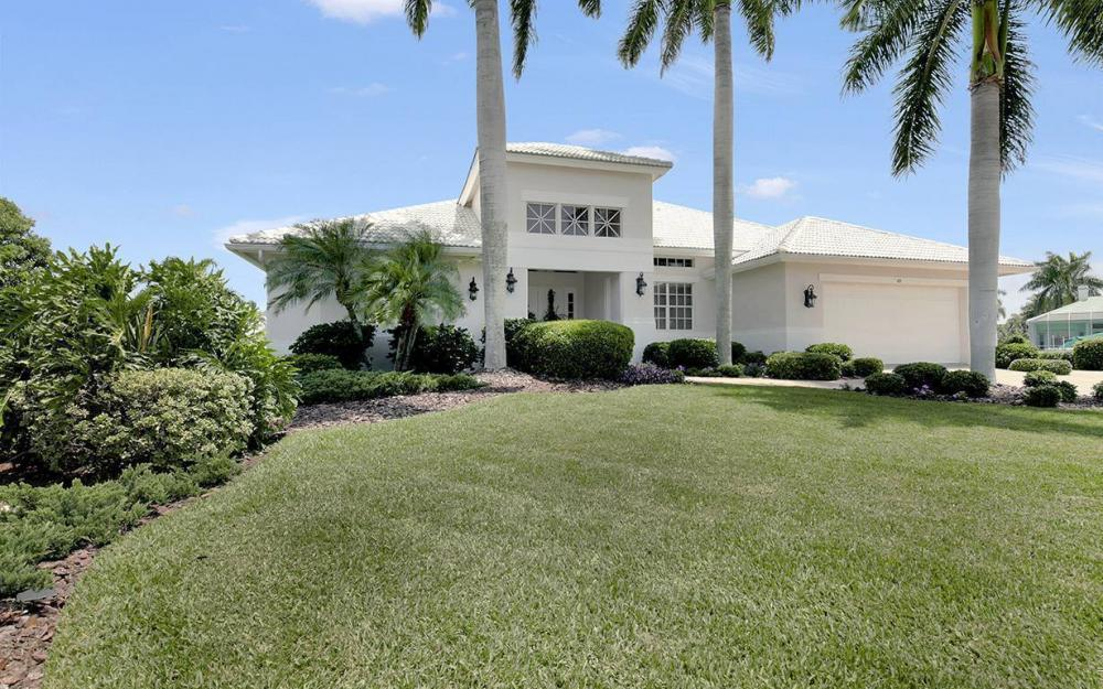 65 Covewood Ct, Marco Island - House For Sale 265792542