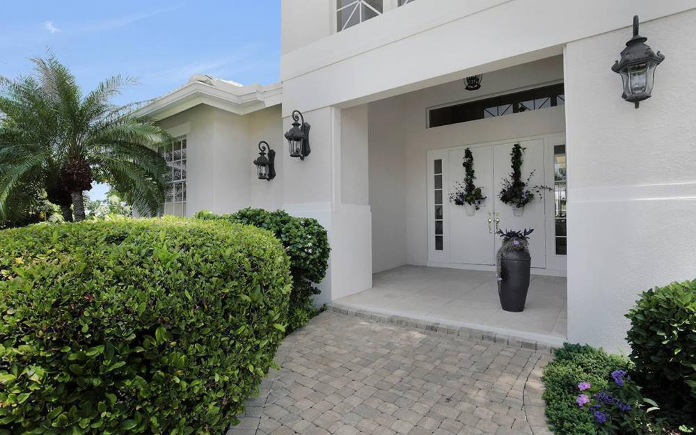 65 Covewood Ct, Marco Island - House For Sale 1707507969