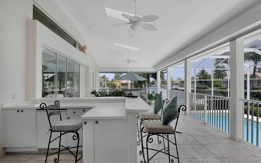 65 Covewood Ct, Marco Island - House For Sale 330169776