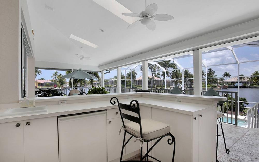 65 Covewood Ct, Marco Island - House For Sale 1965122420