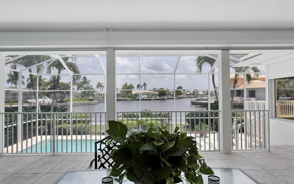 65 Covewood Ct, Marco Island - House For Sale 24572784