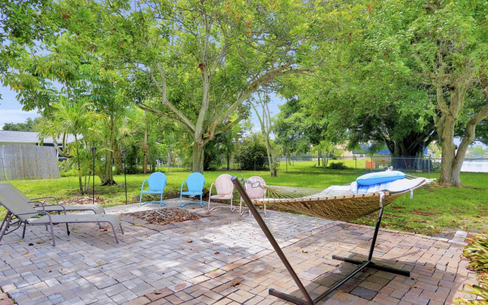 5202 York Ct, Cape Coral - Home For Sale 1766687315