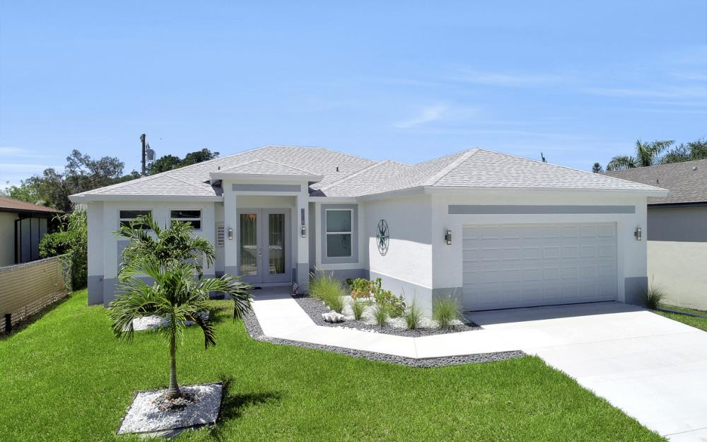 4381 Mariner Rd, Bonita Springs - Vacation Rental 1875751073