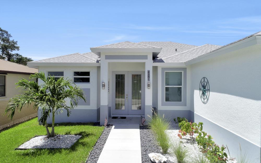 4381 Mariner Rd, Bonita Springs - Vacation Rental 1949454849