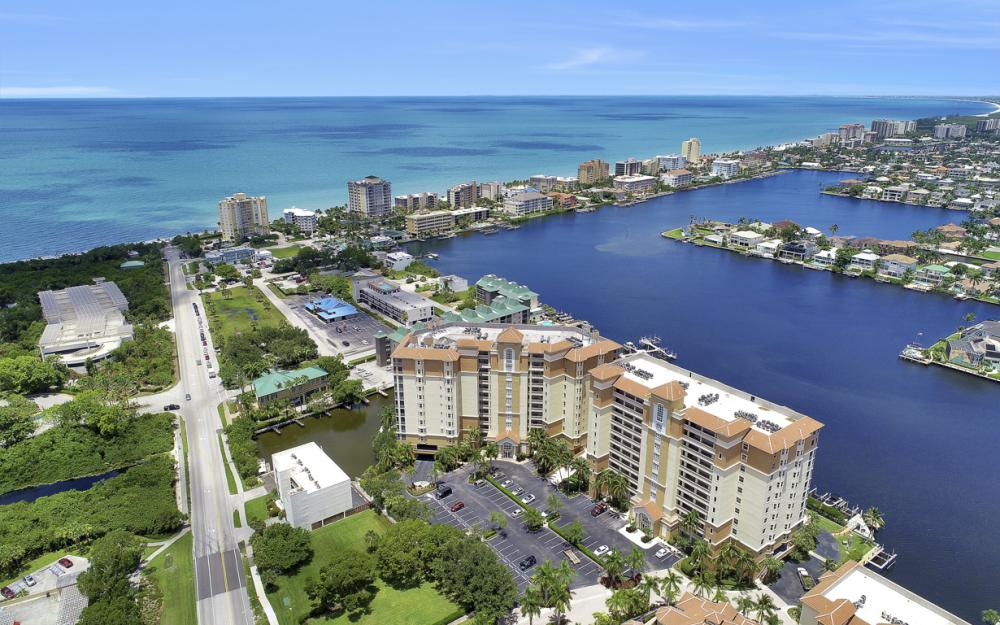 400 Flagship Dr #405, Naples - Condo For Sale 1598287192