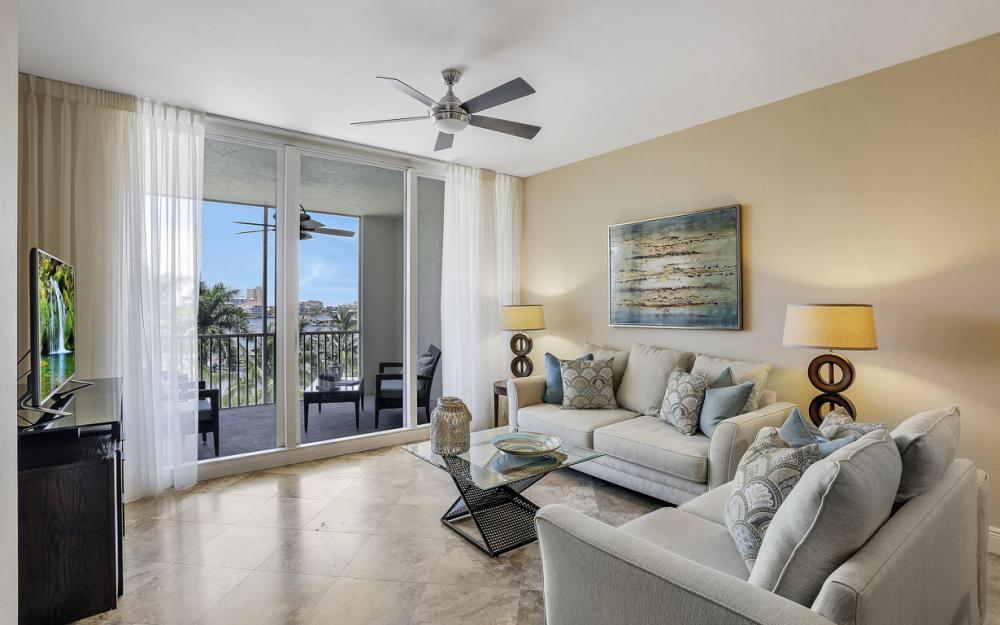 400 Flagship Dr #405, Naples - Condo For Sale 266923206