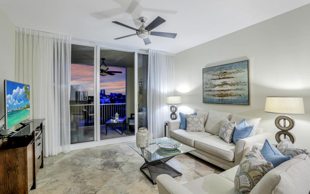 400 Flagship Dr #405, Naples - Condo For Sale 43839987