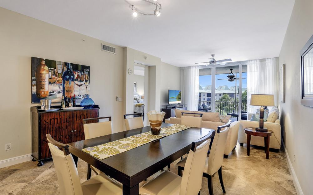 400 Flagship Dr #405, Naples - Condo For Sale 2133063711