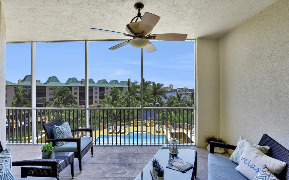 400 Flagship Dr #405, Naples - Condo For Sale 1722485331