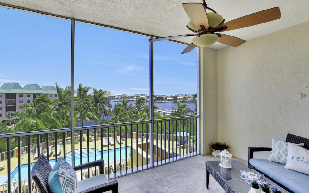 400 Flagship Dr #405, Naples - Condo For Sale 1386620706