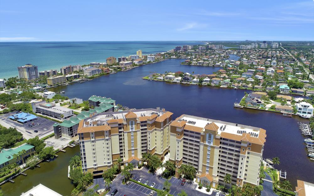 400 Flagship Dr #405, Naples - Condo For Sale 1752399464