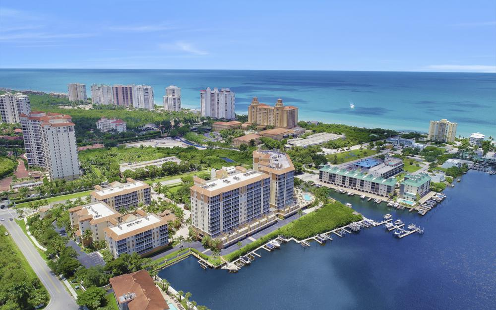 400 Flagship Dr #405, Naples - Condo For Sale 315872311