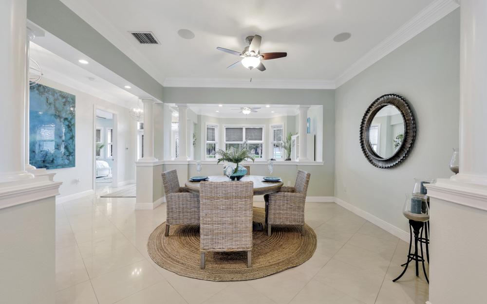 1930 Everest Pkwy Cape Coral - Home For Sale 1255326370