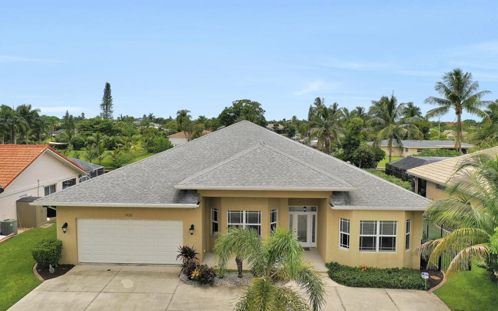 1930 Everest Pkwy Cape Coral - Home For Sale 992538227
