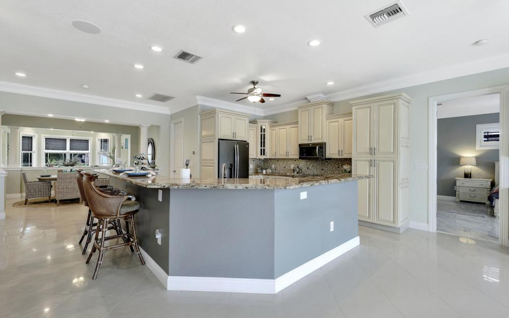 1930 Everest Pkwy Cape Coral - Home For Sale 1447766948