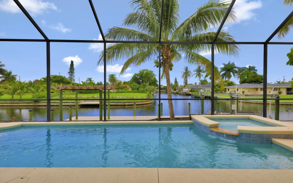 1930 Everest Pkwy Cape Coral - Home For Sale 1676794140