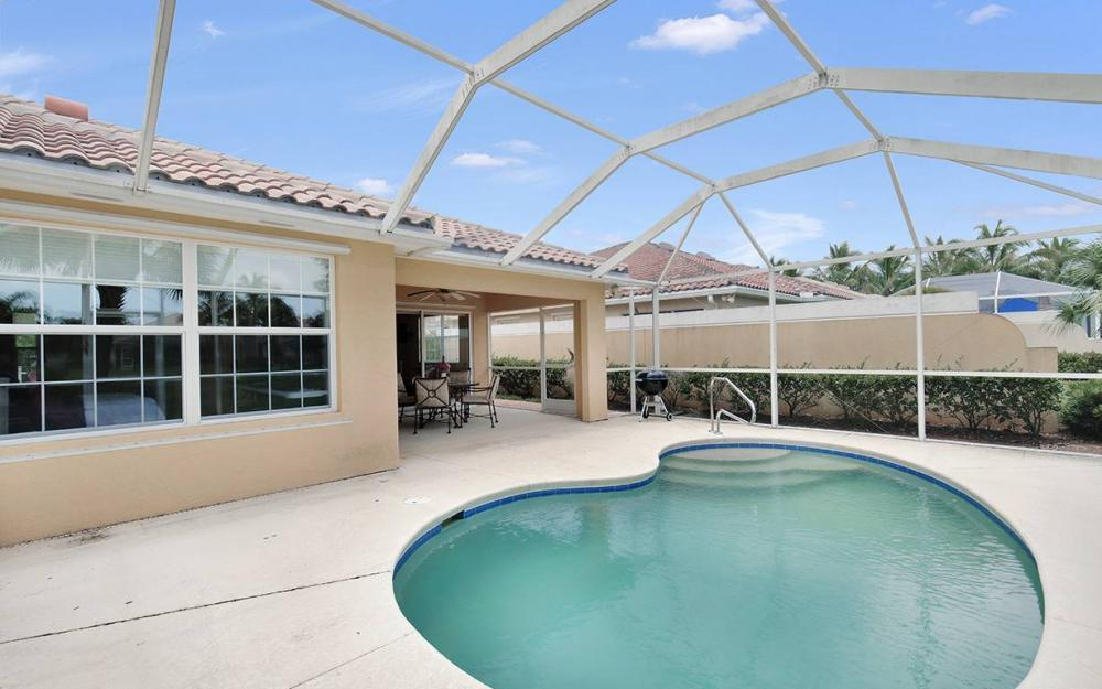 28272 Islet Trl, Bonita Springs - House For Sale 291913926