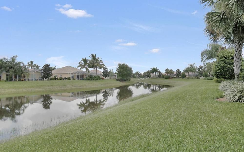 28272 Islet Trl, Bonita Springs - House For Sale 1551727267