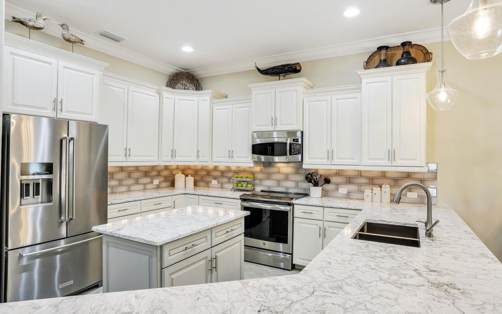 12310 Villagio Way Fort Myers - Home For Sale 1024496404