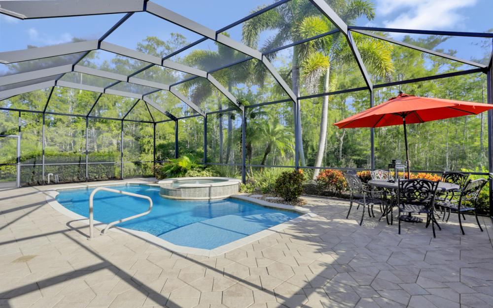 12310 Villagio Way Fort Myers - Home For Sale 1953168139