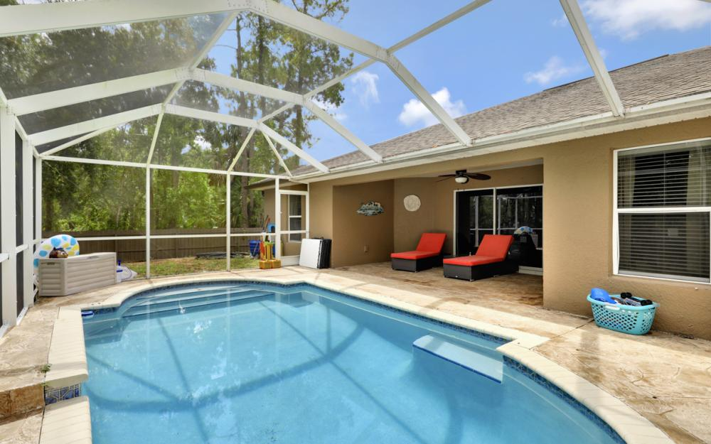 3812 17th Street W, Lehigh Acres - Home For Sale 138350573
