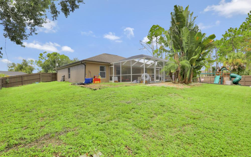 3812 17th Street W, Lehigh Acres - Home For Sale 765739160