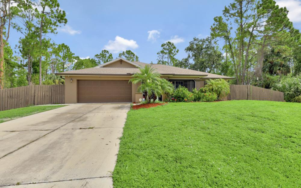 3812 17th Street W, Lehigh Acres - Home For Sale 1816481988