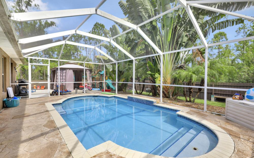 3812 17th Street W, Lehigh Acres - Home For Sale 1081424041