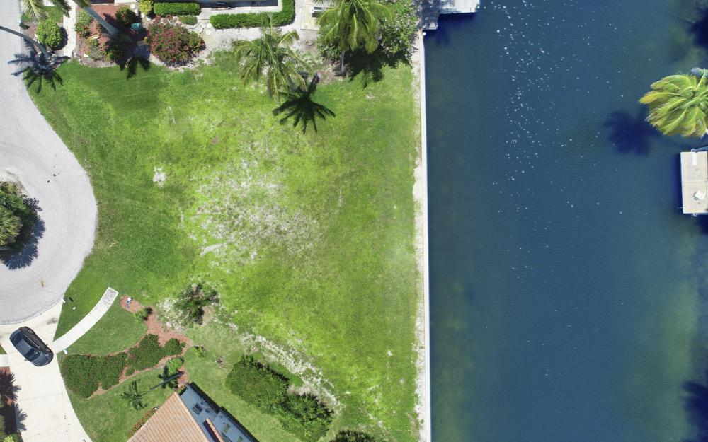 858 Wintergreen Ct, Marco Island - Lot For Sale 1565684991