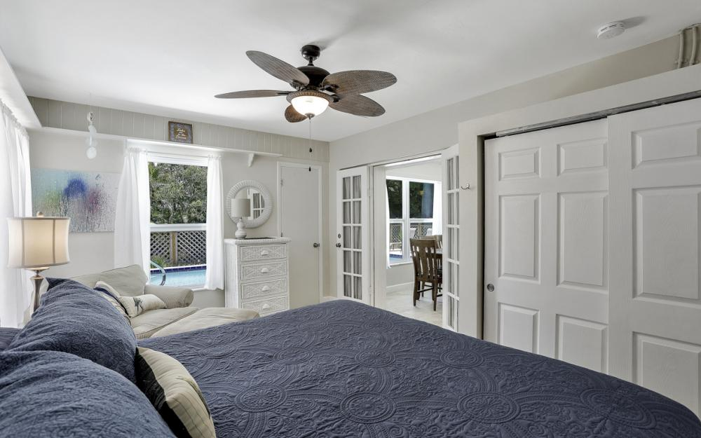 1260 Skylark Ave, Marco Island - Vacation Rental 2126421009