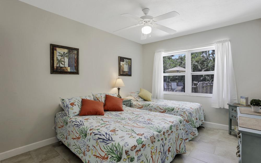 1260 Skylark Ave, Marco Island - Vacation Rental 1360838697