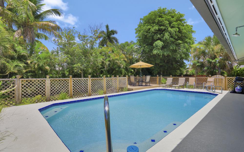 1260 Skylark Ave, Marco Island - Vacation Rental 1852541790