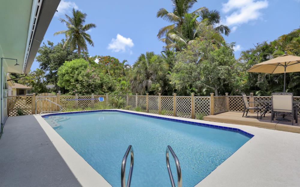 1260 Skylark Ave, Marco Island - Vacation Rental 1173397997
