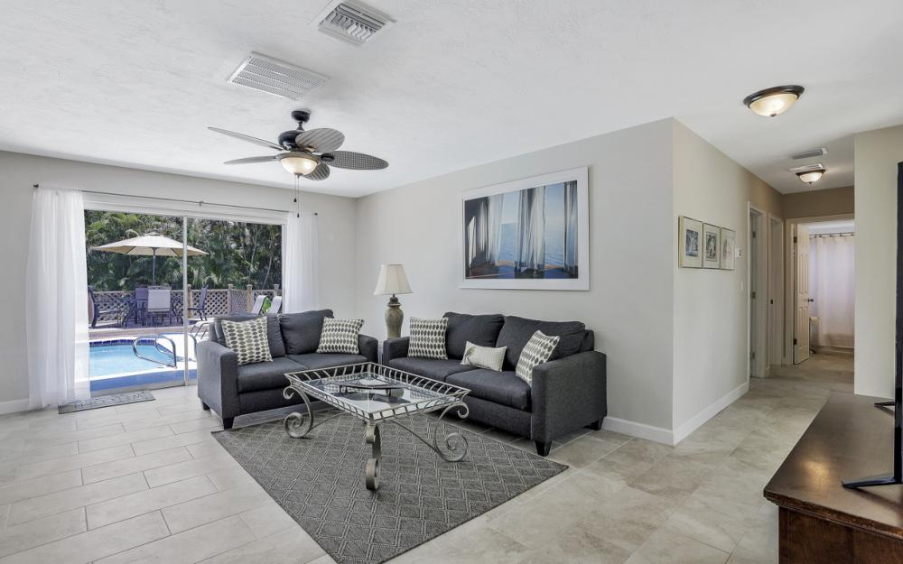 1260 Skylark Ave, Marco Island - Vacation Rental 559040888