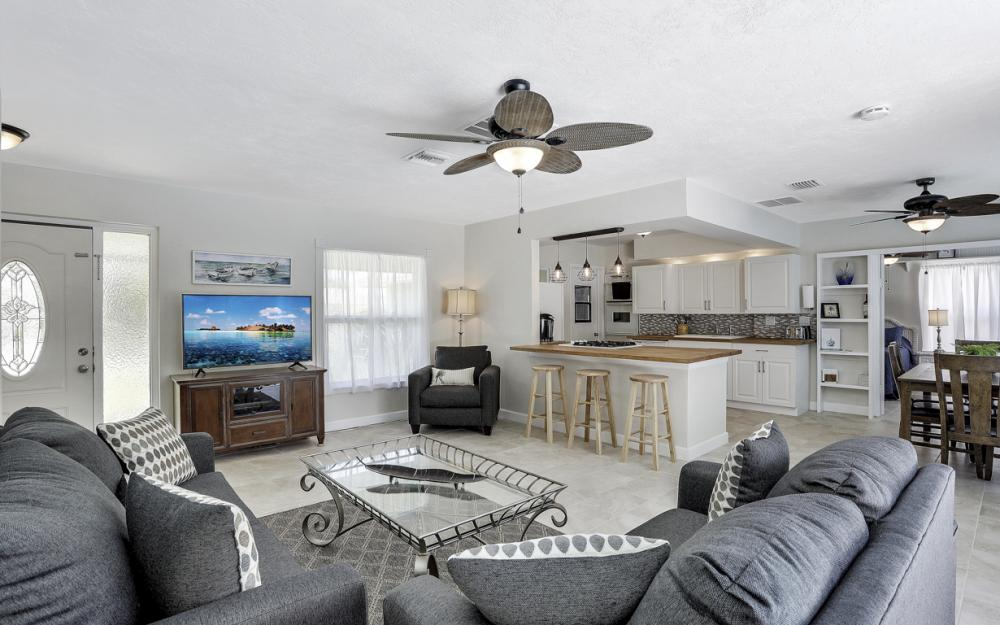 1260 Skylark Ave, Marco Island - Vacation Rental 1509688176