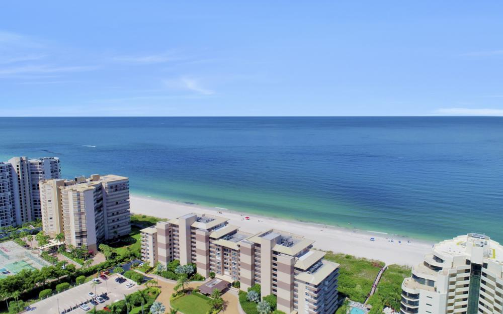780 S. Collier Blvd #905, Marco Island - Condo For Sale 1963774479