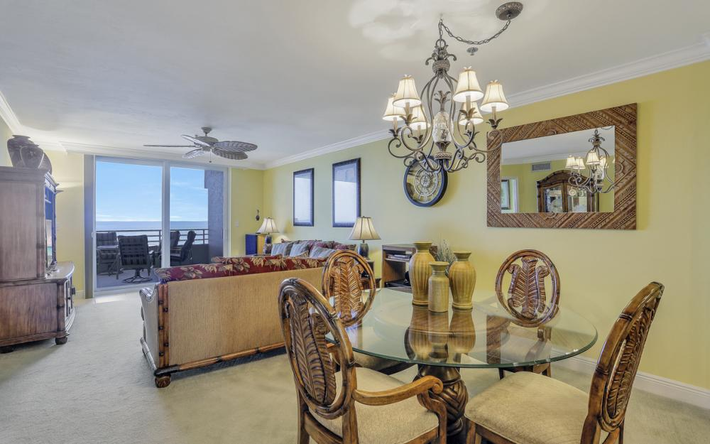 780 S. Collier Blvd #905, Marco Island - Condo For Sale 2015969285