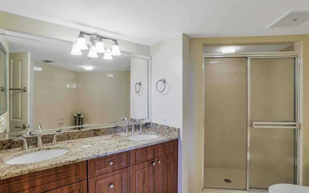 780 S. Collier Blvd #905, Marco Island - Condo For Sale 181289802