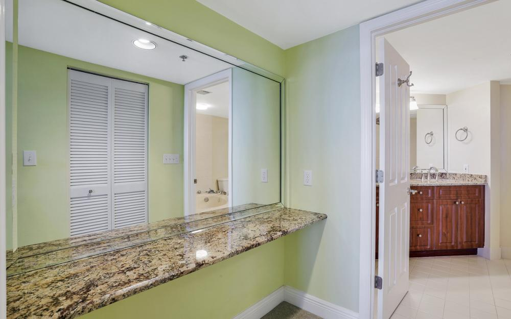 780 S. Collier Blvd #905, Marco Island - Condo For Sale 648195398