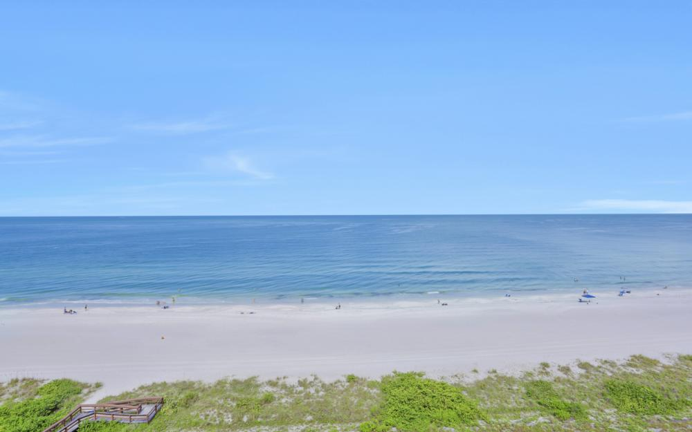 780 S. Collier Blvd #905, Marco Island - Condo For Sale 22176903