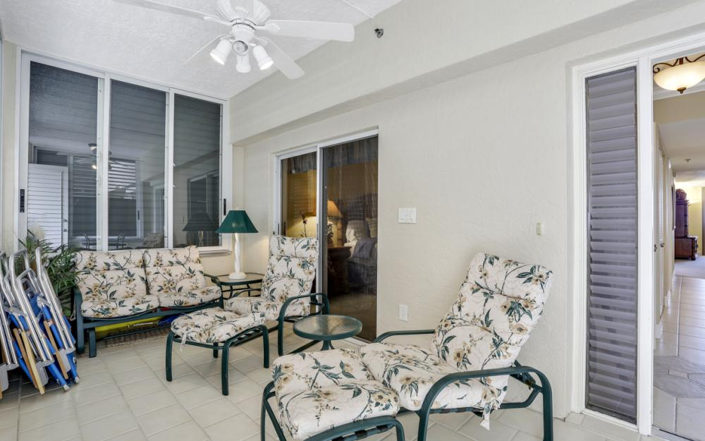 780 S. Collier Blvd #905, Marco Island - Condo For Sale 55199220