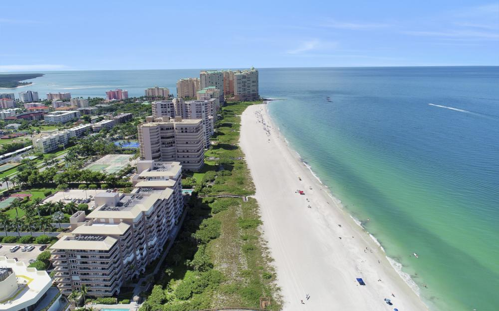 780 S. Collier Blvd #905, Marco Island - Condo For Sale 1532429018