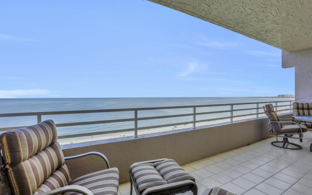 780 S. Collier Blvd #905, Marco Island - Condo For Sale 117527917