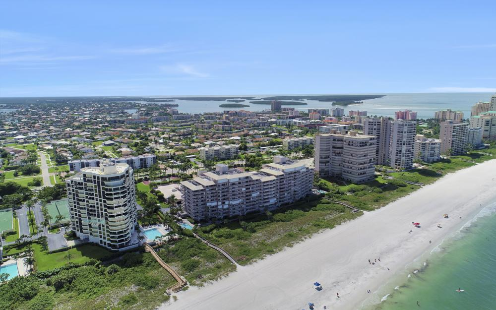 780 S. Collier Blvd #905, Marco Island - Condo For Sale 52677995
