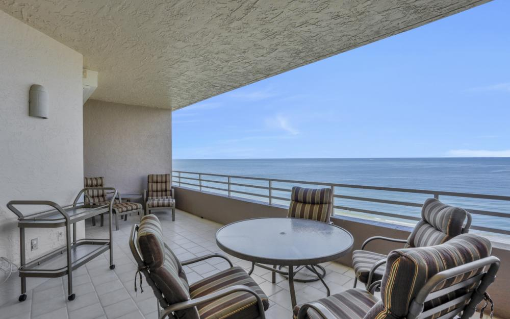 780 S. Collier Blvd #905, Marco Island - Condo For Sale 655745708