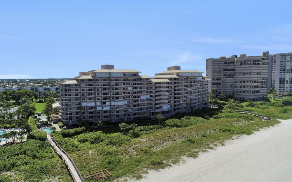 780 S. Collier Blvd #905, Marco Island - Condo For Sale 1874691443