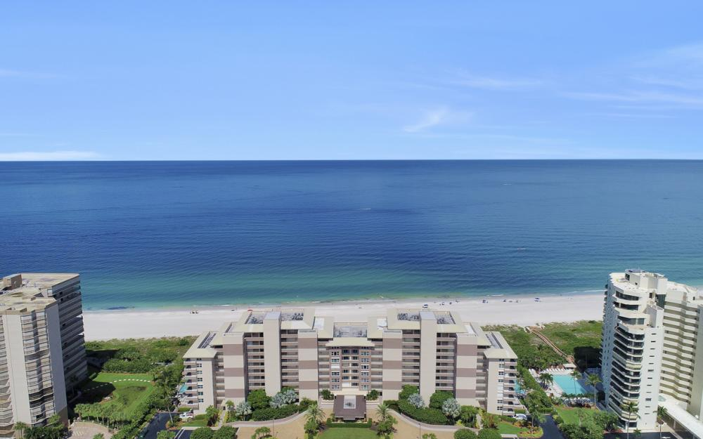 780 S. Collier Blvd #905, Marco Island - Condo For Sale 775074200